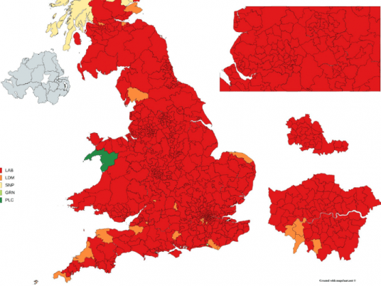 Election-Maps-Labour-young-voters-536x402